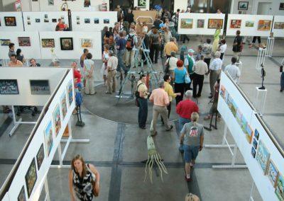 I Art Naif Festiwal zdjecie 1