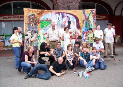 I Art Naif Festiwal zdjecie 15