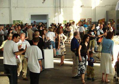 I Art Naif Festiwal zdjecie 5