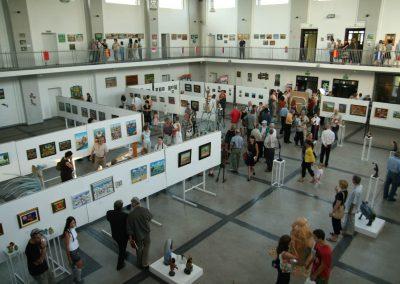 I Art Naif Festiwal zdjecie 6