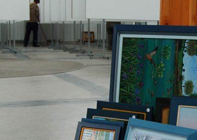 II Art Naif Festiwal zdjecie 1