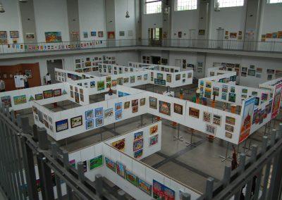 II Art Naif Festiwal zdjecie 5