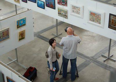 II Art Naif Festiwal zdjecie 7