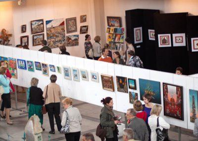 III Art Naif Festiwal zdjecie 11