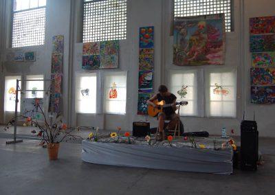 III Art Naif Festiwal zdjecie 15