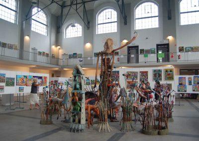 III Art Naif Festiwal zdjecie 4