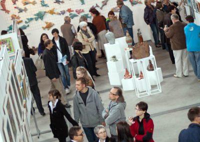III Art Naif Festiwal zdjecie 6