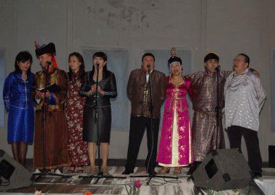 III Art Naif Festiwal zdjecie 8