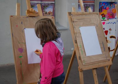 IV Art Naif Festiwal zdjecie 15