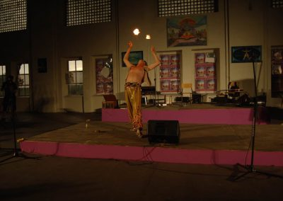 IV Art Naif Festiwal zdjecie 17