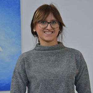 Małgorzata Walczak