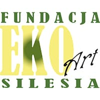 logo Galeria Szyb Wilson