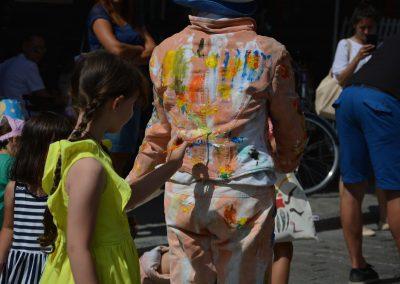 IX Art Naf Festiwal 15