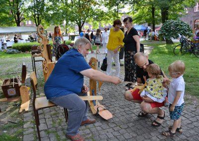 IX Art Naf Festiwal 18