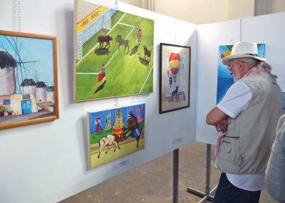 IX Art Naf Festiwal 2