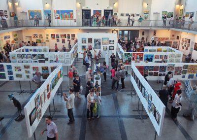 IX Art Naf Festiwal 5