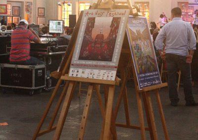 V Art Naif Festiwal zdjecie 4