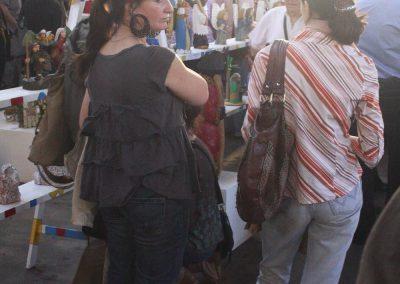 V Art Naif Festiwal zdjecie 6