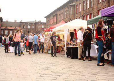 VI Art Naif Festiwal 10