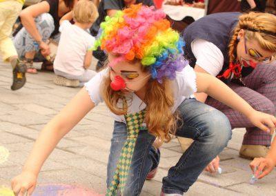 VI Art Naif Festiwal 12