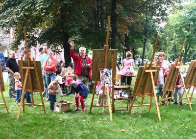 VI Art Naif Festiwal 15