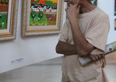 VI Art Naif Festiwal 17