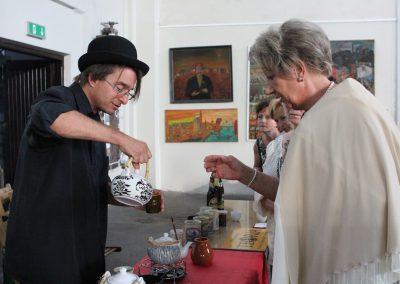 VI Art Naif Festiwal 19
