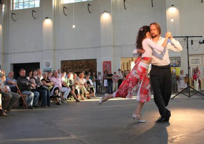 VI Art Naif Festiwal 20