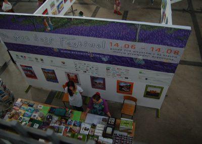 VI Art Naif Festiwal 3