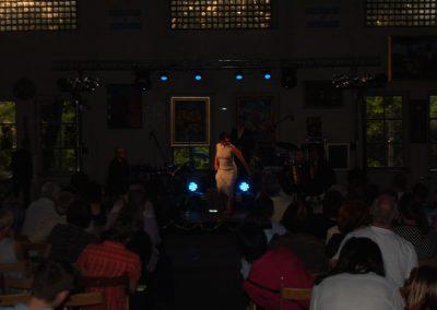 VI Art Naif Festiwal 4