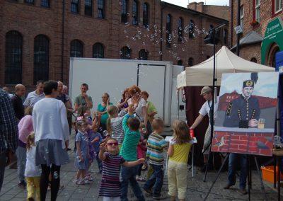 VI Art Naif Festiwal 6