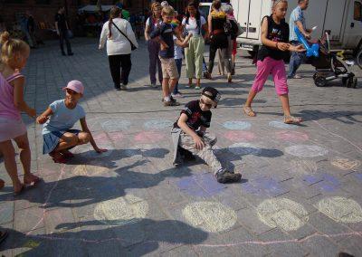 VI Art Naif Festiwal 8
