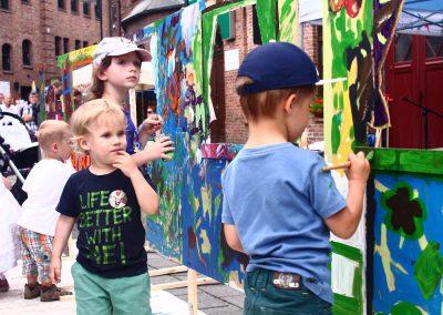 VII Art Naif Festiwal 17