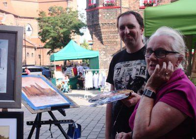 VII Art Naif Festiwal 20