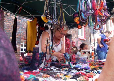VIII Art Naif Festiwal 14