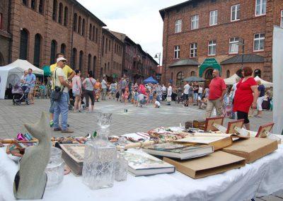 VIII Art Naif Festiwal 16
