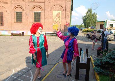 VIII Art Naif Festiwal 21