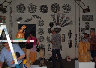 VIII Art Naif Festiwal 3