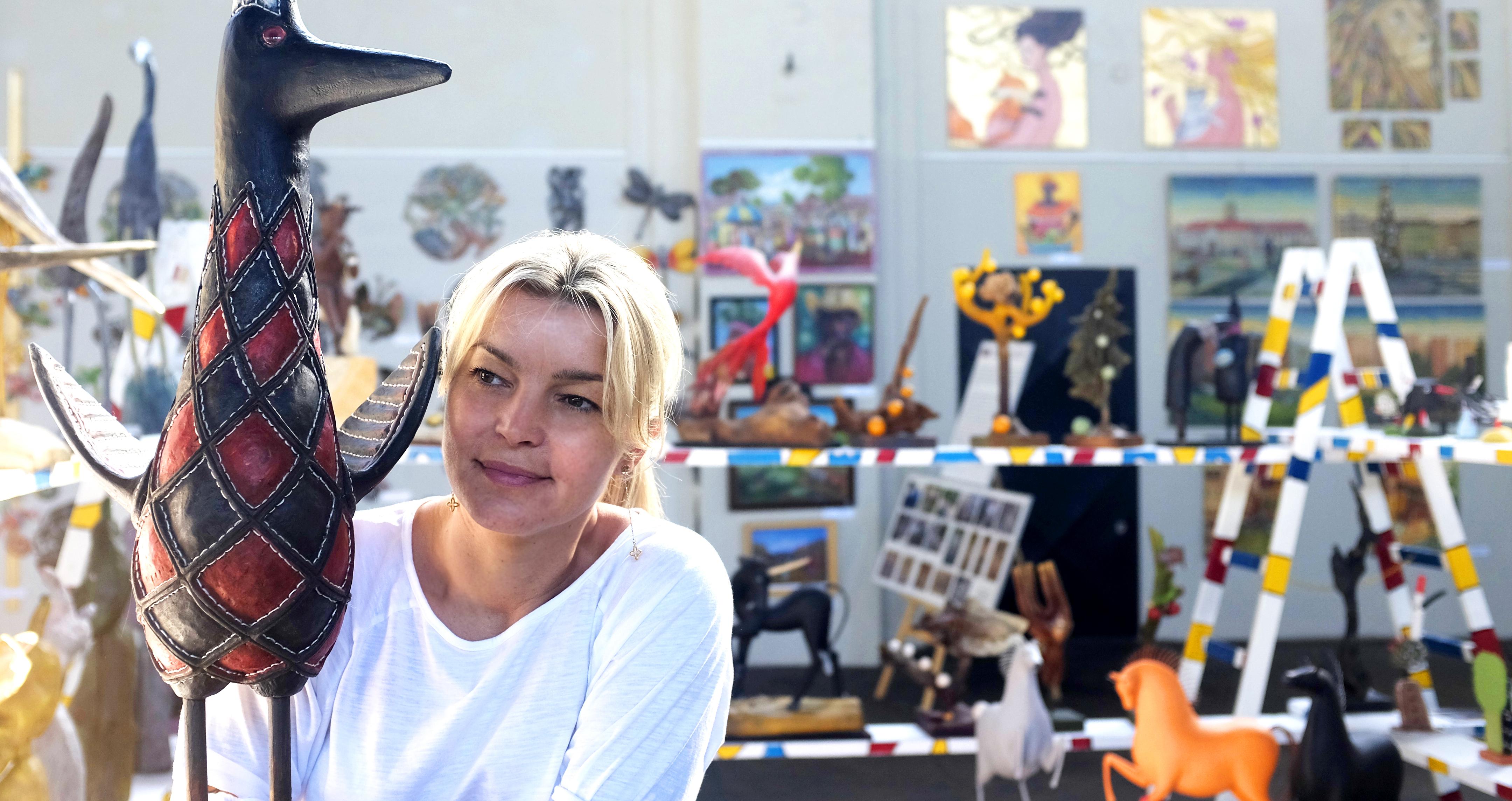 Ilona Bielawska